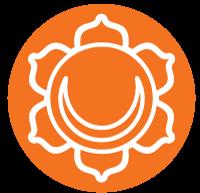 Sexual Chakra Icon